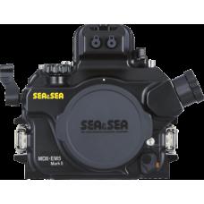 SEA & SEA MDX EM5 Mark II
