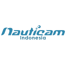 NAUTICAM - GFX 100 HOUSING