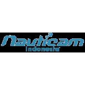 Accessories for NAUTICAM