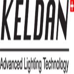 KELDAN LIGHTS