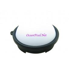 10Bar Dome Diffuser for  Inon Z 240