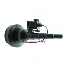 10Bar Laser Aiming Snoot - Sea & Sea YS-D1/D2