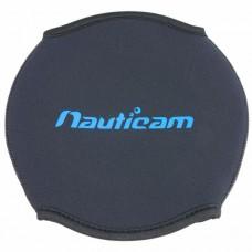 NAUTICAM 230/250MM DOME PORT NEOPRENE COVER