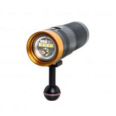 SUPE PV32T - 3000 lumens