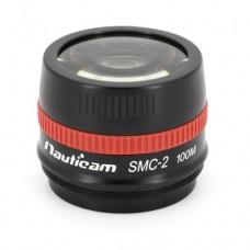 NAUTICAM SMC2