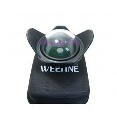WeeFine -Fisheye - UWL 28M52R