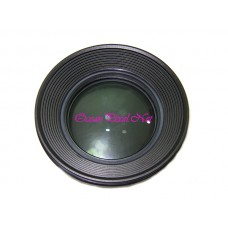 Idas Wide Angle UAL 04 Glass Lens