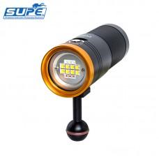 SUPE PV52T - 5000 lumens