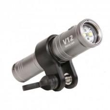 iTorch Fish-Lite V12 - 1200 lumens
