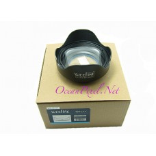 WeeFine - Wide Angle - WFL 11 - M52 24mm - 90 Degree FOV