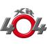 XIT 404 (2)